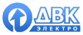 dvk-electro